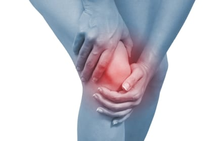 Inflammation and Injuries