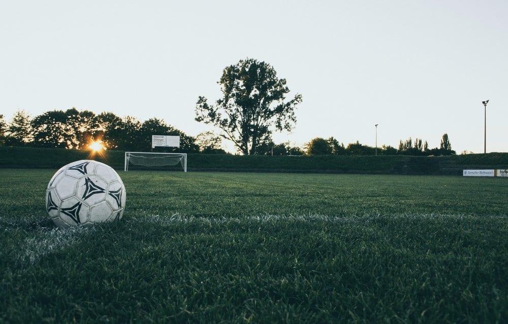 Football Physio