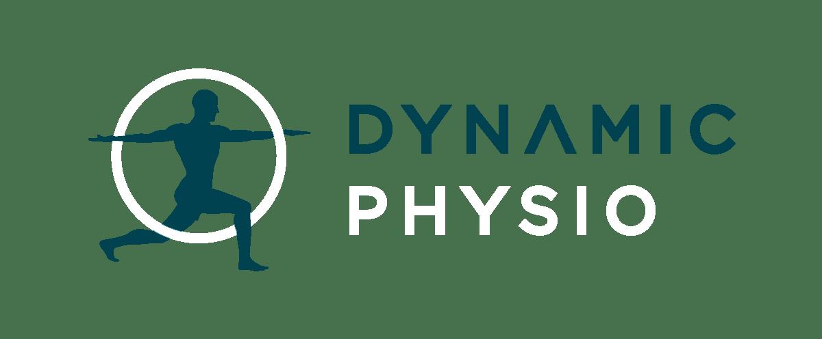 Dynamic Physio