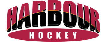 North Harbour Hockey Logo