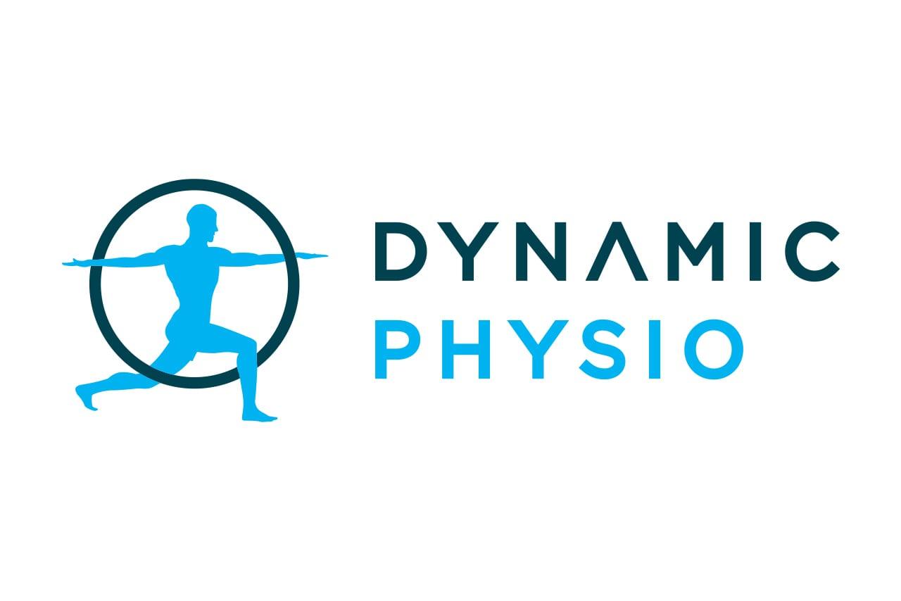 dynamic-physio-logo
